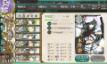 kancolle_131215_131051_01.png