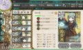 kancolle_131215_131052_01.png