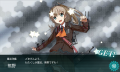 kancolle_131228_175827_01.png