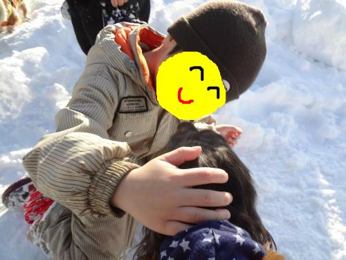 snap_chapuco_201225225221.jpg