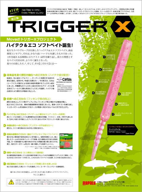 tx2010.jpg