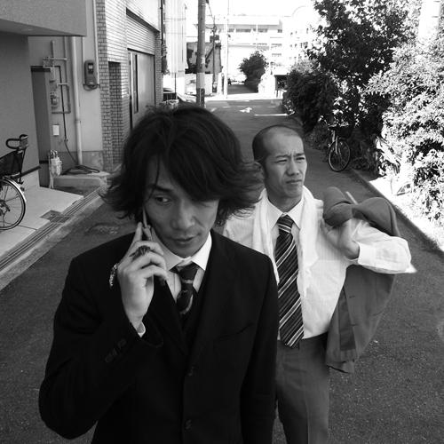 2010_8_30_5