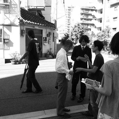 2010_8_30_6