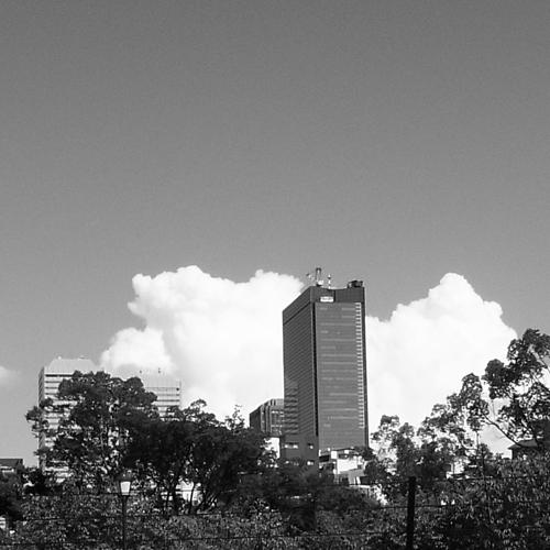 2010_8_30_7