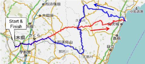 map201203.jpg
