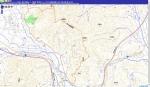map20131223.jpg