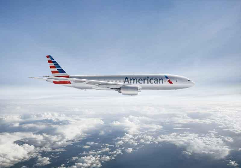 McCann_AA_Full_Plane_Profil.jpg