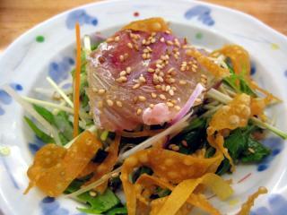 20100712_kisu-salada.jpg