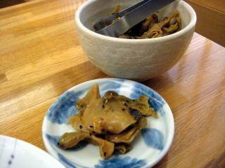 20100712_kisu-zasai.jpg