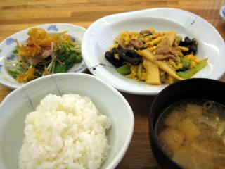 20100712_kisurin-all.jpg