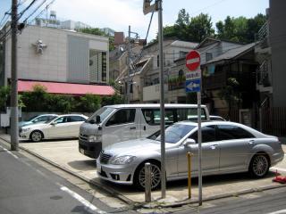 I20100709_meguro.jpg