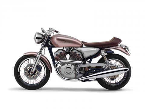 2007-Yamaha-XSV1Sakurab.jpg