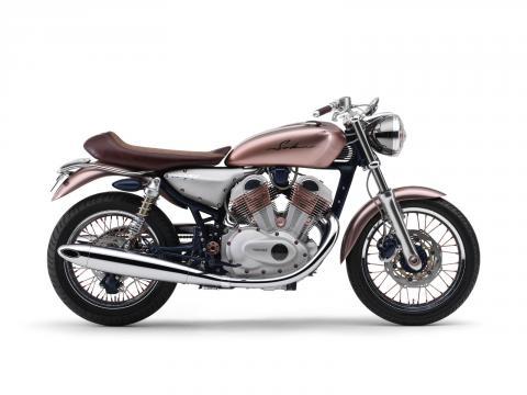 2007-Yamaha-XSV1Sakurac.jpg