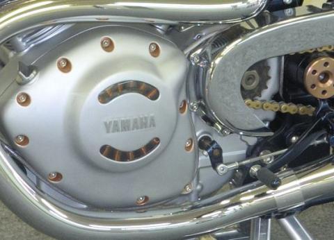 xs-v1 sakura yamaha 01