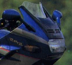 コピー ~ Suzuki GSX 1100F 92 2