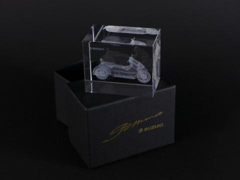gemma crystal (2)