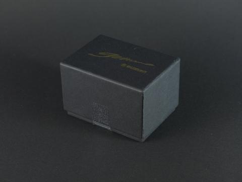 gemma crystal (1)