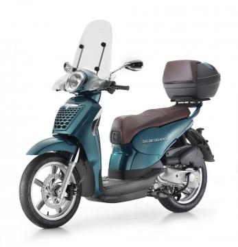 aprilia scarabeo-125-200-ie-class_1
