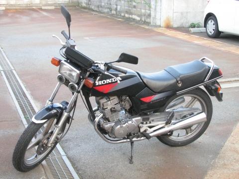 Honda_cb125t.jpg