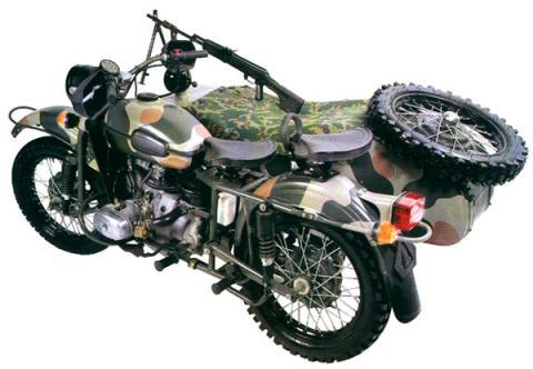 IMZ-8_107_Ural_Gear-Up.jpg