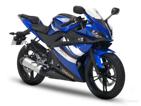 Yamaha_YZF-R125_2008_11_1024x768.jpg