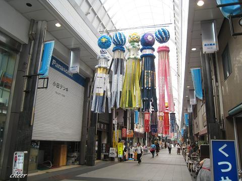2010.07~08 結婚式・翔太帰省・福岡 102(30)