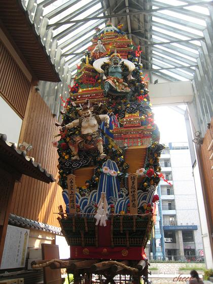 2010.07~08 結婚式・翔太帰省・福岡 105(35)