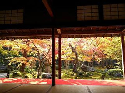 enko-ji1.jpg