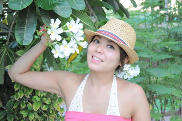 DSC_0061_convert_20100704194516.jpg