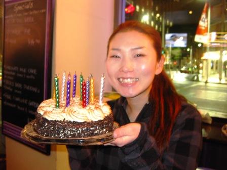 誕生日2010 (6)