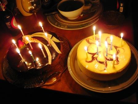 誕生日2010 (1)