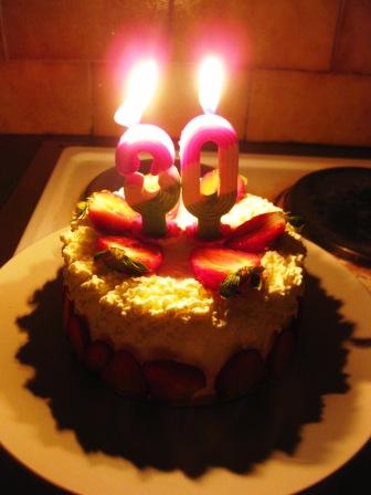 誕生日2010 (4)