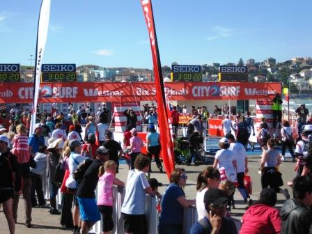Sydneyマラソン (14)