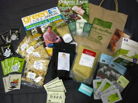organic expo (5)