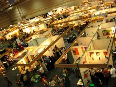 organic expo (3)