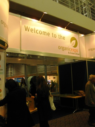 organic expo (4)