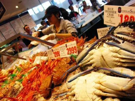 fishmarket2 (1)