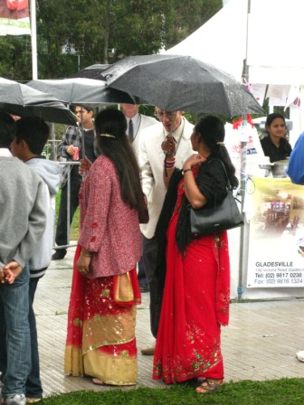 Nepal Fes (6)
