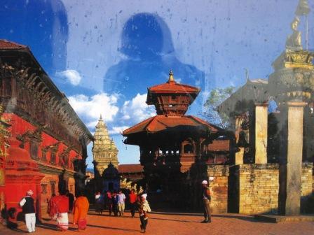 Nepal Fes (4)