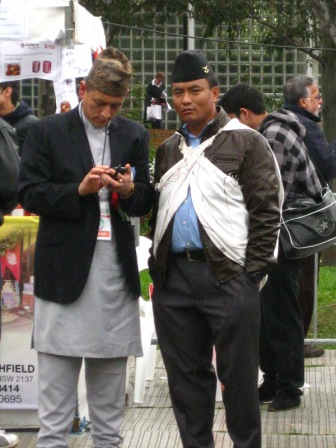 Nepal Fes (5)