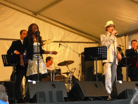 Manly Jazz Fes (8)