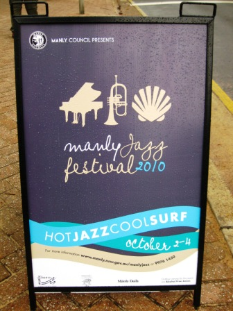 Manly Jazz Fes (6)