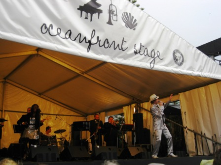 Manly Jazz Fes (9)