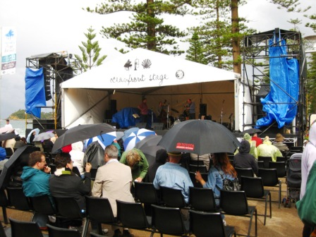 Manly Jazz Fes (4)