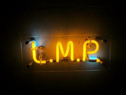 LMP_0181_convert_20101021172909.jpg