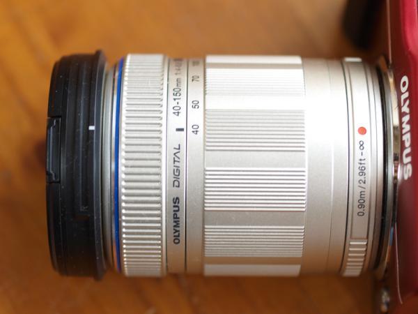 P2043512.jpg