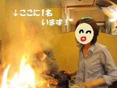 022_20120419065735.jpg