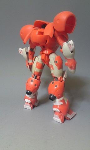 004 (2)ga