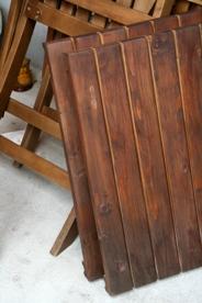 20100625 棚板