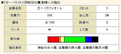 イメージ3352